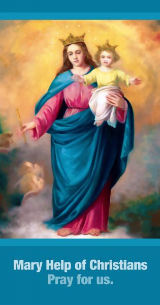 Maria-Ausiliatrice-Mary-Help-of-Christians.jpg