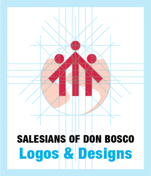 Salesian SDB Logo & Design
