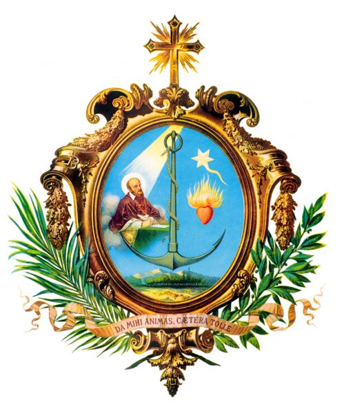 SDB-Logo-Seal-Coat-of-Arms-Salesians-DonBosco-sm.jpg