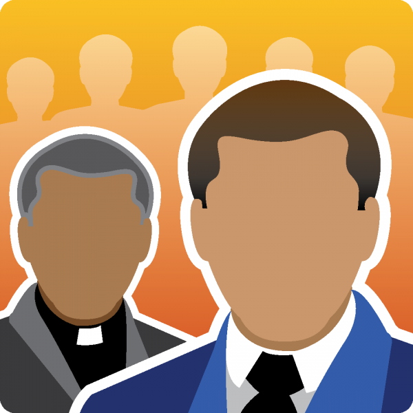 SDB Salesians (web icon)