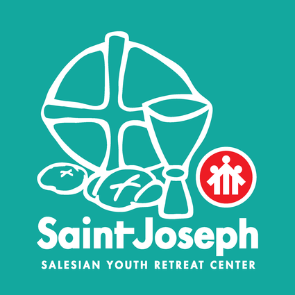 Saint Joseph Salesian Retreat Center - Saint John Bosco - Don Bosco - San Giovanni Bosco - San Juan Bosco