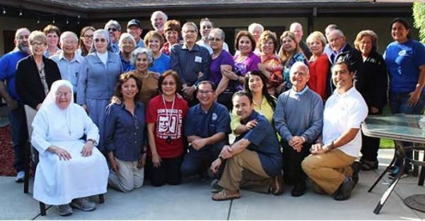 Salesian Cooperators USA