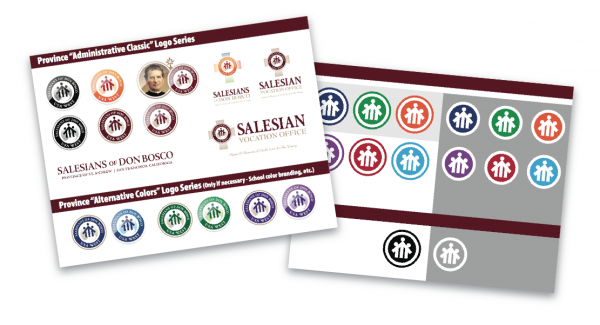 Salesian-SUO-Province-logo-set.png