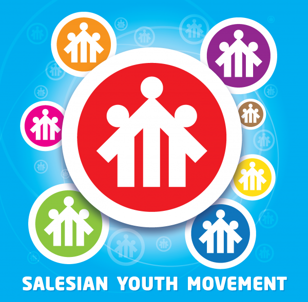 Salesian Oratory Model - Oratorio Salesiano - Salesian Youth Movement - Movimento Giovanile Salesiano - Movimiento Juvenil Salesiano - Saint John Bosco - Don Bosco - San Giovanni Bosco - San Juan Bosco