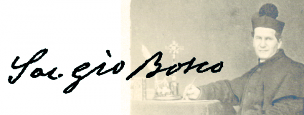 signature-firma-don-bosco