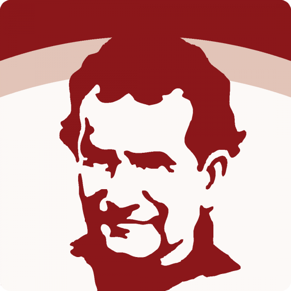 Don Bosco (web icon)