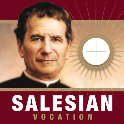 Salesian Voation Office