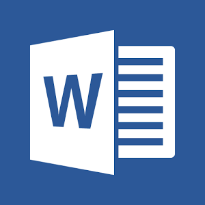 word-document icon